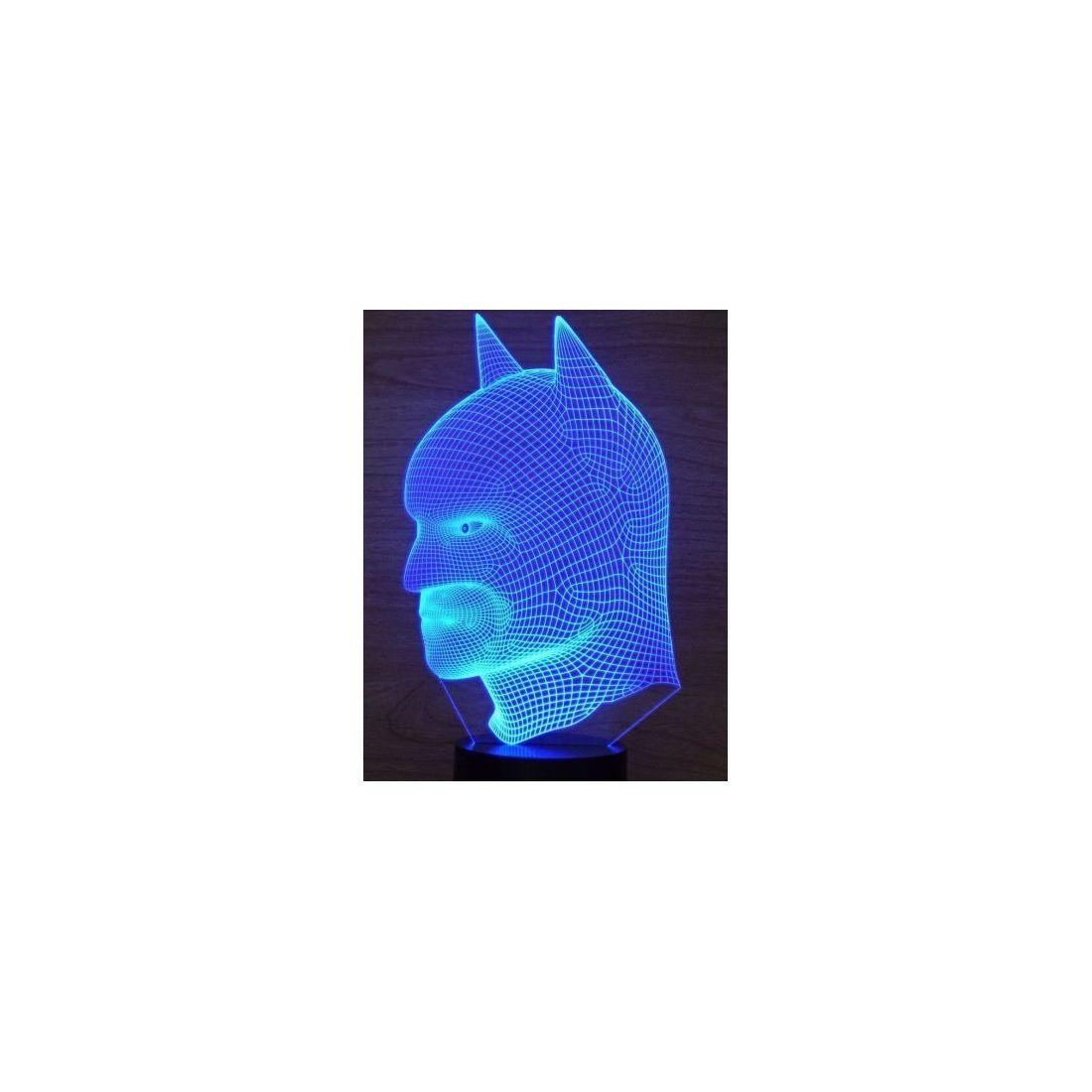 x-dekorace.cz - 3D lampy- Marvel d39bd567bab